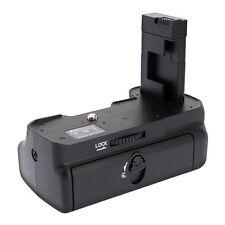 Meike Vertical Battery Grip Holder for Nikon D3200 D3100 EN-EL14
