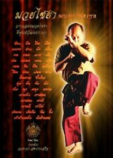 muay thai kickboxing tradition hea 00004000 vy speed punch body Remove style hand back Dvd