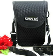 camera case for nikon COOLPIX S2800 S2700 S2500 S4400 S3500 S3600 S6800 S5300