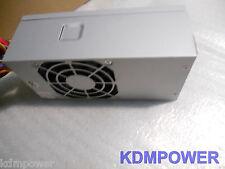 NEW 320W for CQ4000KL CQ4010F HEC-300FN-1RX IP-P300DF1-0 T498G Power Supply TC32