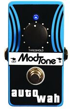 Brand New ModTone Auto Wah Effects Pedal