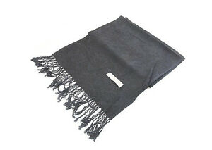 Scarf Shawl Tagelmust Scarf 180x72 CM From Nepal Cotton-Viscose 4134