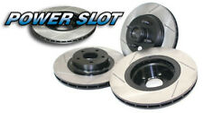 Powerslot Brake Rotors 126.65102SL & SR , Ford F150