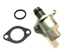FORD TRANSIT  FUEL PRESSURE REGULATOR VM MODEL