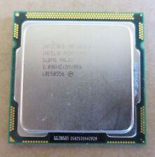 Intel Pentium Processor G6950 CPU 3M Cache 2.80 GHz SOCKET 1156 !BARGAIN! SLBTG