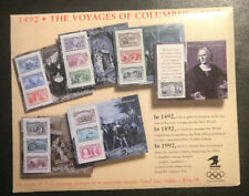 TDStamps: US Sheet Stamps Scott#2624-2829 Mint NH OG Set of 6