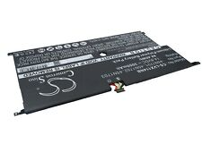 Replacement Battery for Lenovo 14.8v 3000mAh / 44.40Wh Laptop Battery