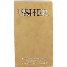Usher for Women EDP 1.7 oz/50 ml, New In Box