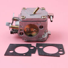 Carburetor Carb For Stihl 041 041AV, 041 Farm Boss GAS Chainsaw 1110 120 0609