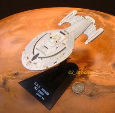 FURUTA STAR TREK Vol 2 #16 USS Voyager NCC-74656 SPACESHIP MODEL ST2_16