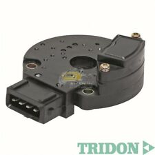 TRIDON CRANK ANGLE SENSOR FOR Nissan Skyline R31 10/88-12/90 3.0L