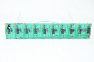 Soundtracs MRX Series Meterbridge PCB (No. 2)