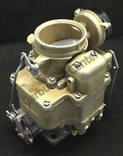 1954-1955 Kaiser Manhattan Carter WCD Carburetor *Remanufactured