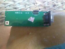 COMMODOR AMIGA 1200 - mouse port