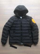 Moncler x Off-White Dinard Giubbotto Size 2/M
