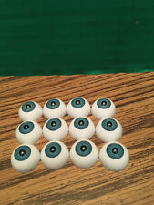 Ceremaster Doll Eyes - dozen