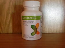 Herbalife Thermo-Bond Thermobond 90 tablets
