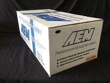 Engine Cold Air Intake Performance Kit AEM 22-432B Mitsubishi Eclipse 2001-2003
