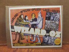 The Wizard of Oz 8x10 photo movie stills print #3213