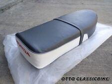 NEW SEAT HONDA C70 C65 C90 CM90 CM91