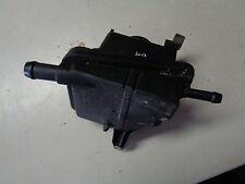 Ölbehälter Servoölbehälter 1J0422371C SEAT LEON (1M) 2.8 Cupra 4 (AUE) Bj.01