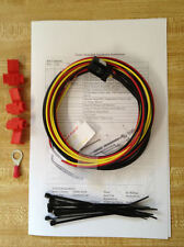 homelink dimming mirror gentex 687 453 homelink homelink compass mirror wiring harness for 12pin mirrors