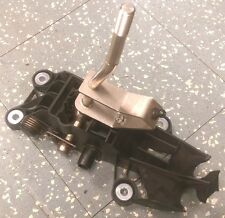 FORD RACING 2011-2014 FIESTA 5 SPEED SHORT THROW MANUAL SHIFTER