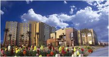 Grandview at Las Vegas, Nevada ~1BR/Sleeps 4 ~ 7Nts 2021 Dates