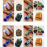 90 COE Fusible Glass Confetti Fusing Glass Jewelry Handmade Millefiori 56g