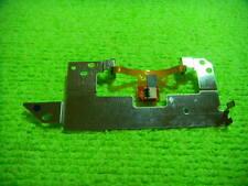 GENUINE PANASONIC DMC-FZ200 LCD SWITCH PARTS FOR REPAIR