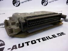 Peugeot 306 1.6 8V 65Kw 89Cv Tipo 7A / 7C Unidad Control Del Motor 9630986780