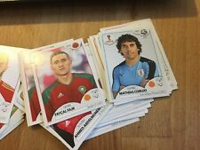 Panini World Cup 2018: 100 No Duplicates Includes Stickers From All Teams