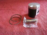 Athena Valve Stem Seal Kit x16 7342681 Aprilia RSV4 1000 Factory 2009-2011