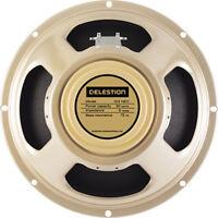 "Celestion G12 Neo Creamback 12"" 60W Guitar Speaker 8 Ohm"