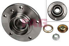 Wheel Bearing Kit fits BMW M3 E36 3.2 Front 95 to 99 FAG 31226757024 6757024 New