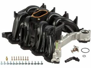 Fits 2000-2003 Ford F150 Intake Manifold ATP 59266RS 2001 2002 5.4L V8
