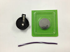Williams Board / PCB Lithium Battery Upgrade Kit **NEW** with PRIORITY SHIPPING