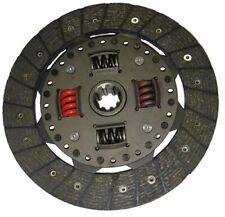 6c040 13402 Clutch Disc Made For Kubota B20 B21 B1700 B2100 B2400 B2410 B2710