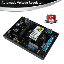 AVR SX460 Automatic Voltage Volt Regulator Replacement Half Wave Phase Control