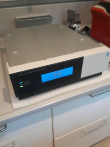 Thermo Scientific Dionex UltiMate VWD-3100 Variable Wavelight Detector
