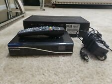 Dreambox DM800SE HD Satellite Receiver PVR