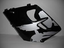 XGJAO XGJ SJ125-23 AJS CR3-125 Lefthand Front Indicator Fairing Panel by Mototek