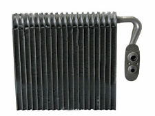 For 2003-2007 Saturn Ion A/C Evaporator 94337ZT 2004 2005 2006 Evaporator Core