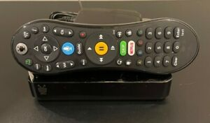 TiVo MINI VOX 4K Streaming Media Player With Voice Control