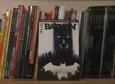 BATMAN SAGA N°23 - DC COMICS - Avril 2014