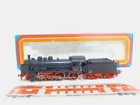BY21-1# Märklin H0/AC 3099 Dampflok/Dampflokomotive 38 3553 DRG, OVP