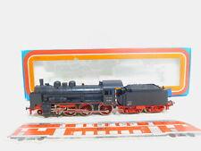 BY21-1# märklin H0/AC 3099 Steam Locomotive / Steam Locomotive 38 3553 DRG, Box