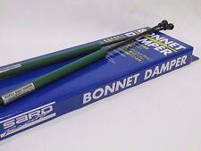 Front Bonnet Hood Shock Lift Damper Kit Mitsubishi lancer Evo 4 5 6 4G63-T CN9a