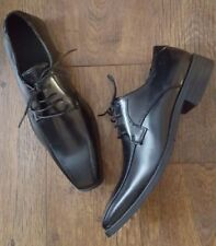 Unbranded Big & Tall Lace-up Shoes for Men