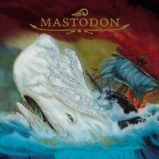 Leviathan by Mastodon (Vinyl, Mar-2010, Relapse Records (USA))